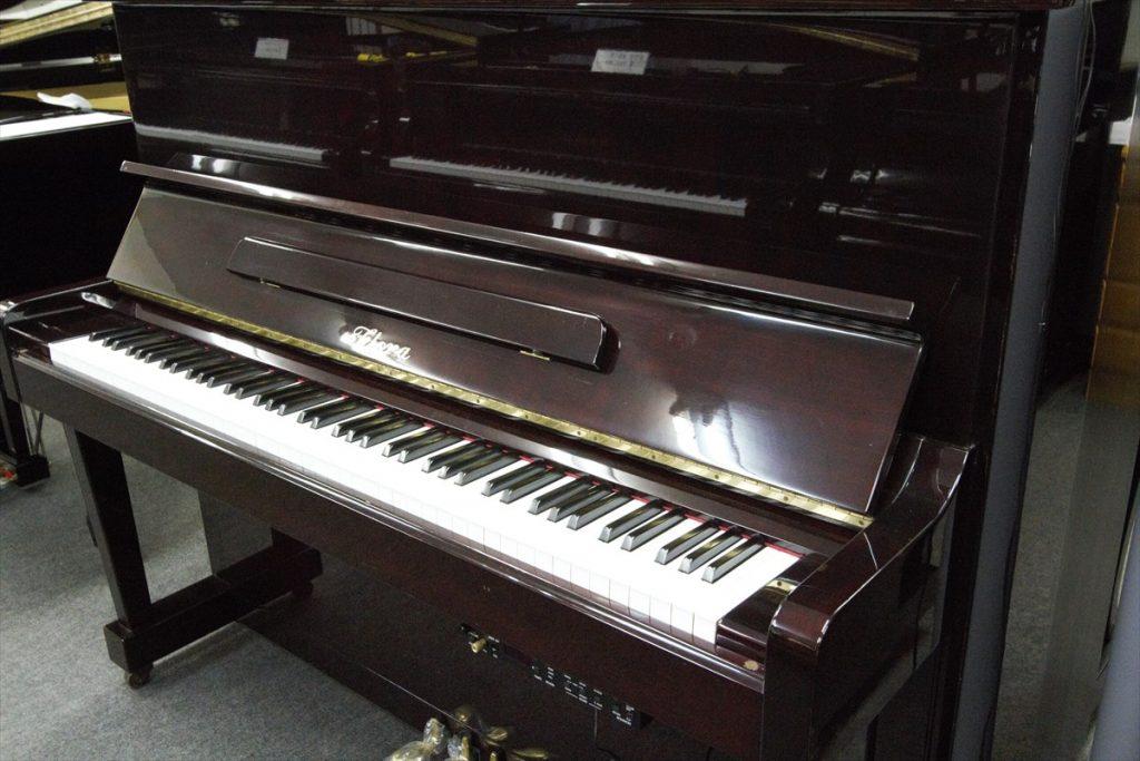 FLORA F20M-1150xx